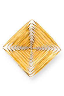 spir_quad_bro_gold_FI