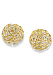 spiral_circle28mm_ear_gold_FI
