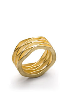 wave_6_ring_gold_FI