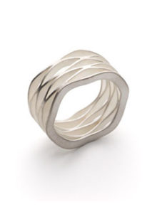 wave_6_ring_sil_FI